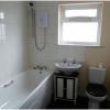 manchester-10-1-bathroom