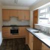 manchester-10-1-kitchen